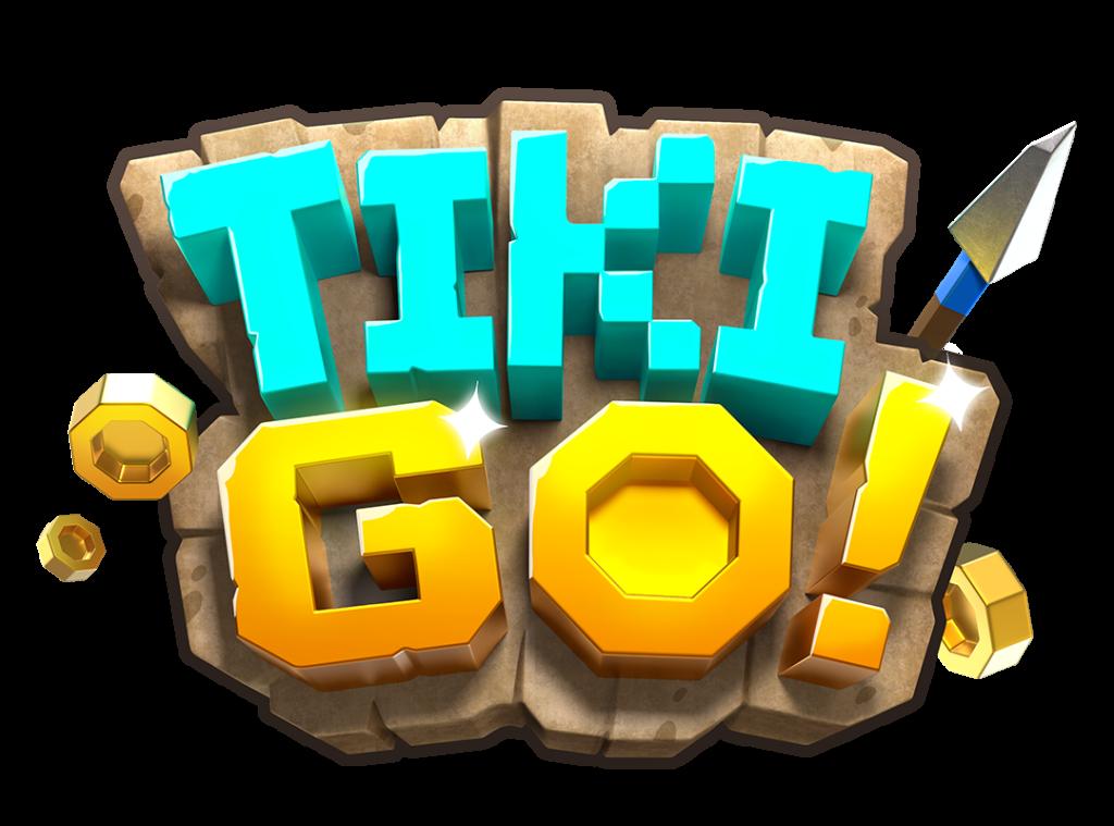 รีวิวเกมส์ Tiki Go